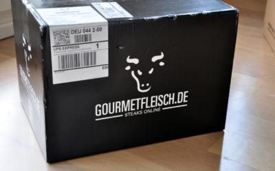 Gourmetfleisch – Steaks online