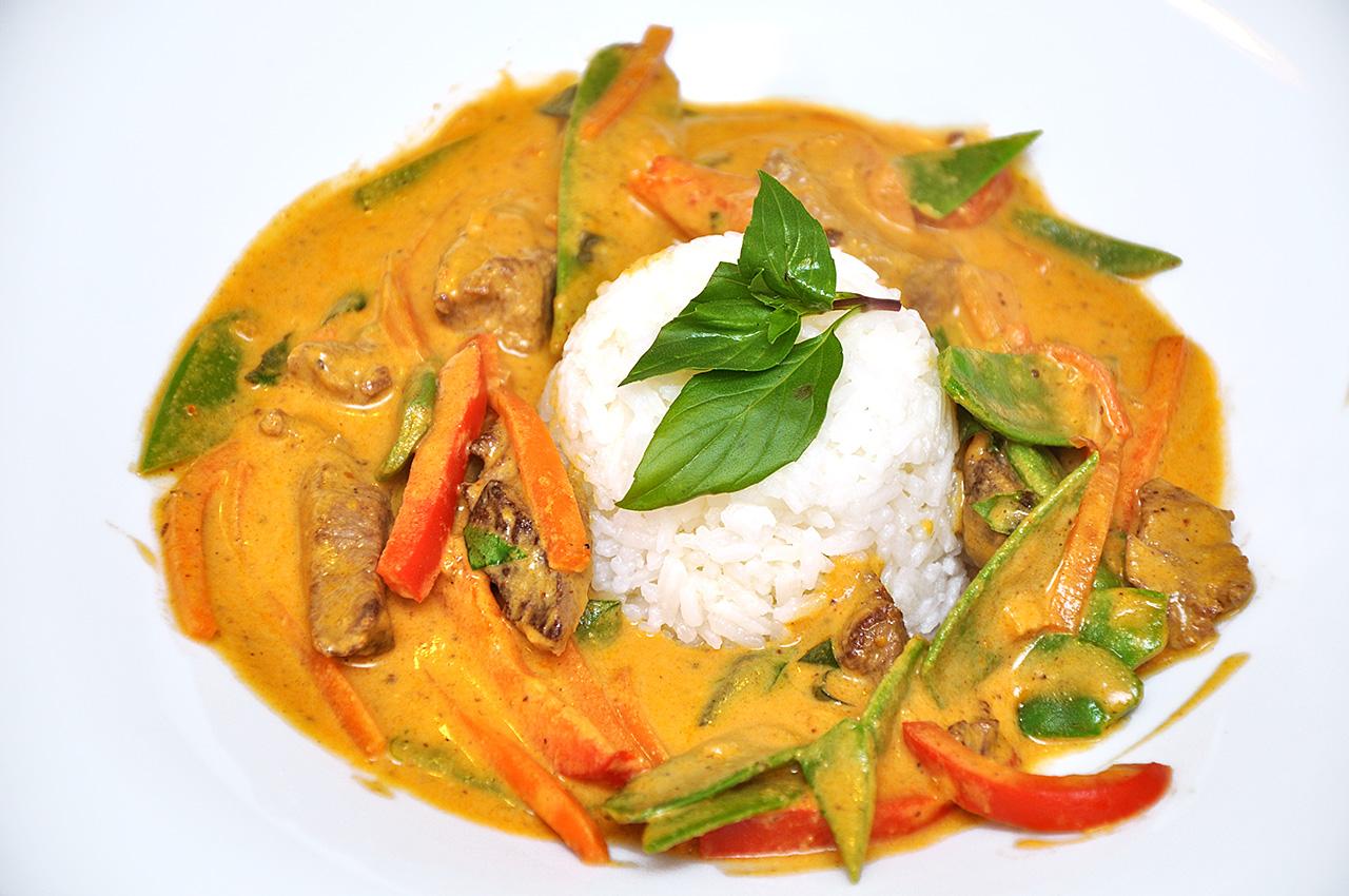 Grünes_Curry