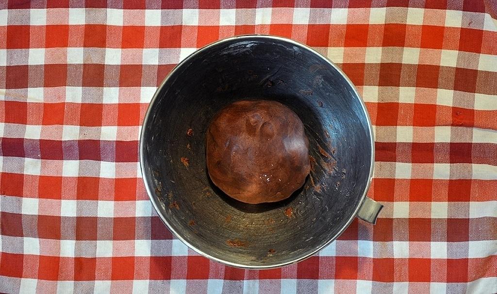 Kakaokugeln