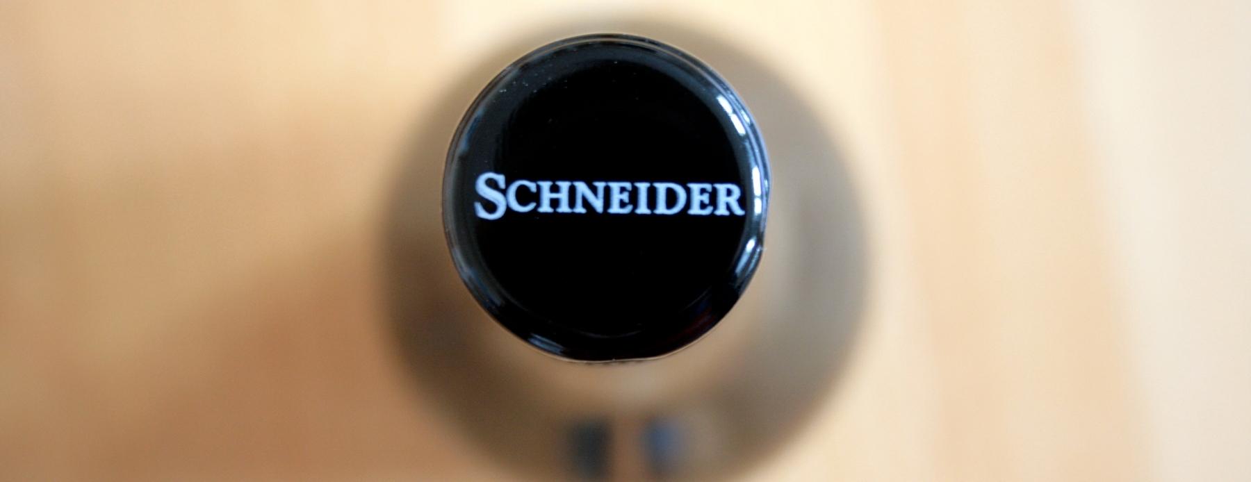 MSchneider_BG