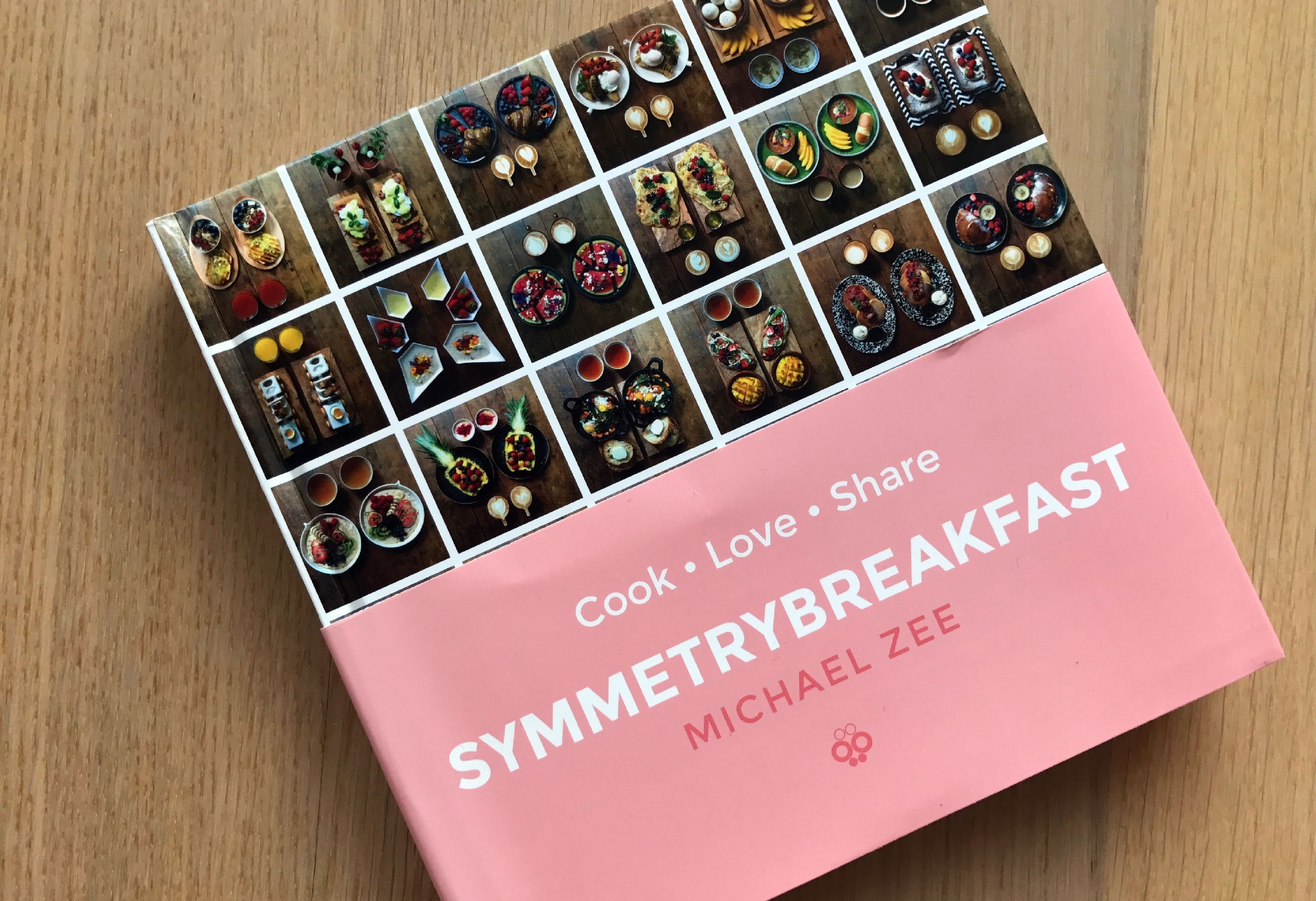 symmetry_breakfast3