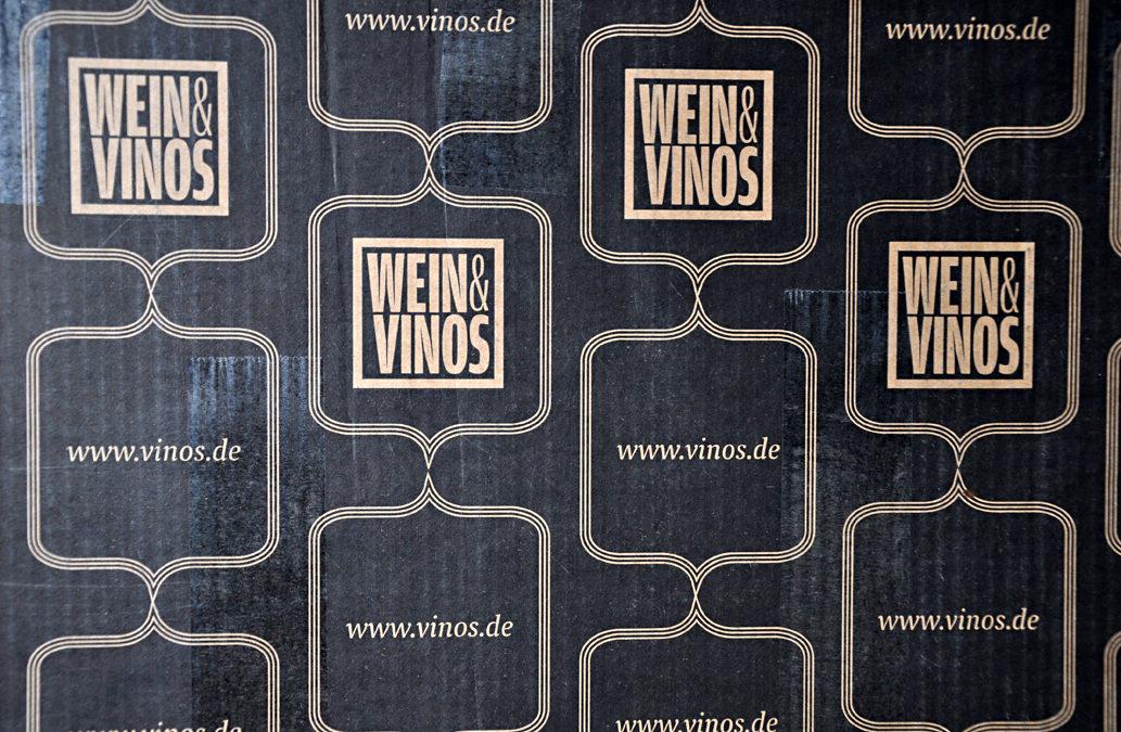 Wein & Vinos