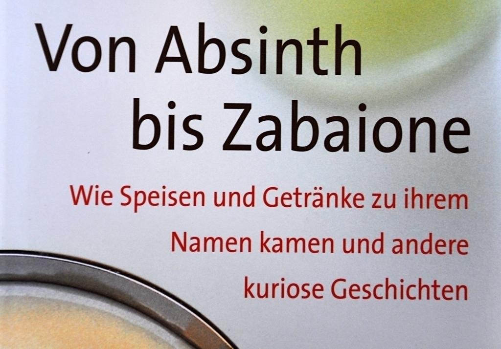 abisz