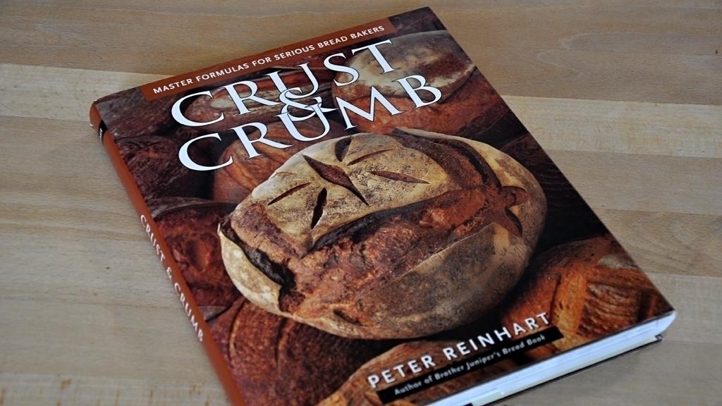 crustcrumb2