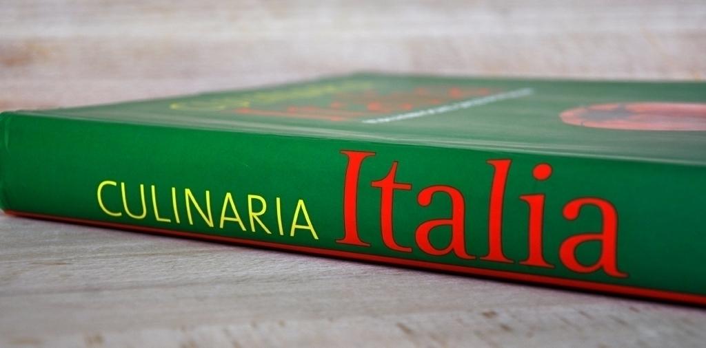 italia2