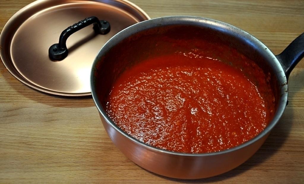 tomatensauce2